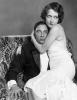 Frigo vzorný manžel (1929)