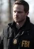 Havenportský šerif (2013) [TV epizoda]