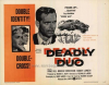 Deadly Duo (1962)