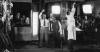 Výstřel ve filmovém atelieru (1930)