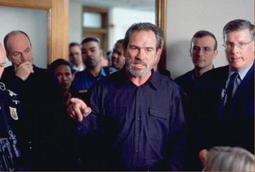 Štvanec (2003)