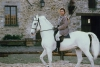 Jalna (1994) [TV minisérie]