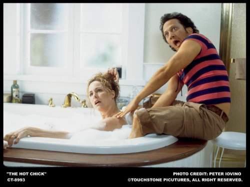 Žába k zulíbání (2002)
