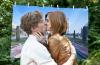 Lotta a hledání lásky (2015) [TV film]