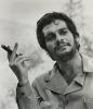 Che! (1969)