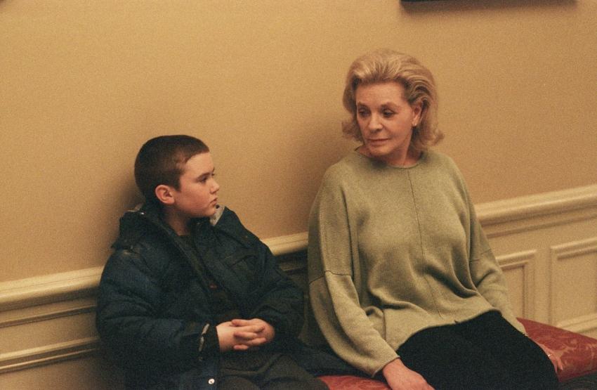 Zrození (2004)