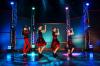 Vier zauberhafte Schwestern (2020)