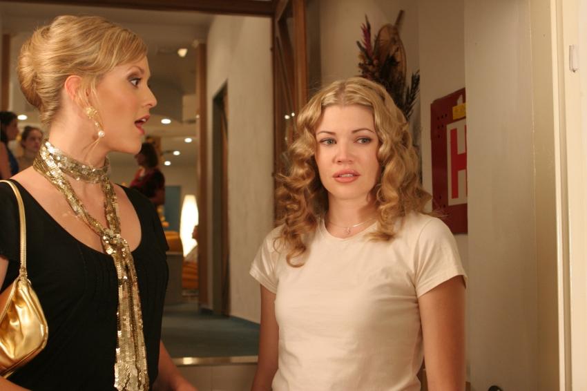 Princ a já 2 (2006)