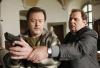 Otec Braun - Vražda v ženském klášteře (2007) [TV film]