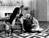Tržiště lásky (1927)