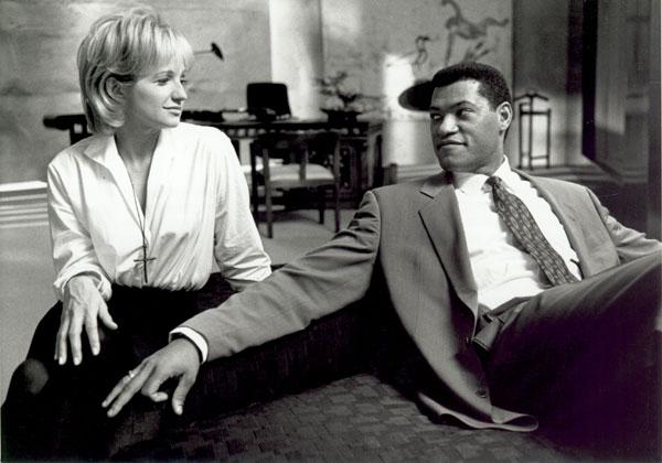 Lháři (1994)