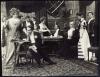 Tyven (1910)