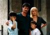 Ranč U Zelené sedmy I (1998) [TV seriál]