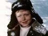 Sněhová pohádka (1959)