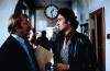 Místo činu: Schimanski - Vila na předměstí (1985) [TV epizoda]