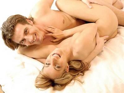 Škola sexu (2005) [DVD]