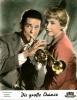 Die große Chance (1957)