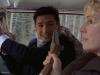 Vánoční únos (2007) [TV film]