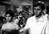 Starci na chmelu (1964)