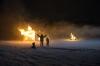 Akce Arktida (2014)