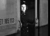 Vlakové spojení nepravidelné (1951)