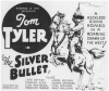 The Silver Bullet (1935)