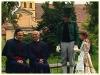Hastrman (1984) [TV epizoda]