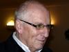 Předvánoční setkání Senior Prix 2009