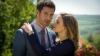 Zaslíbená nevěsta (2013) [TV film]