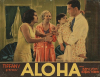 Aloha (1931)