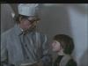 Miluji tě (1978) [TV film]