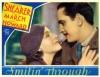 Smilin' Through (1932)