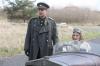 První republika II (2017/5) [TV epizoda]