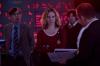 Blackout (2010) [TV film]