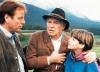 Doktor z hor (1992) [TV seriál]
