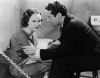 White Lies (1934)