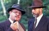 Vražda na golfovém hřišti (1995) [TV epizoda]