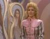 Mamzelle Nitouche (1977) [TV inscenace]