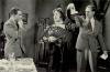 Charleyova teta (1934)