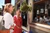 Katie Fforde: Kousek z tebe (2012) [TV film]