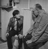 Vdova po dvou mužích (1981) [TV inscenace]