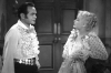 Edward G. Robinson Miriam Hopkins