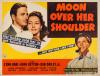 Moon Over Her Shoulder (1941)