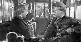 Ein schöner Tag (1943)
