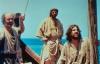 Biblické příběhy: Ježíš (1999) [TV film]