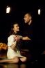 Tanec mezi střepinami (2012) [2k digital]