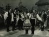 László Misoga, Ferenc Pethes, neznámy