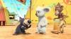 Koala Johnny: Zrození hrdiny (2012)