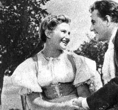 Strakonický dudák (1955)