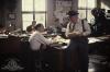Pravdivé zpovědi (1981)